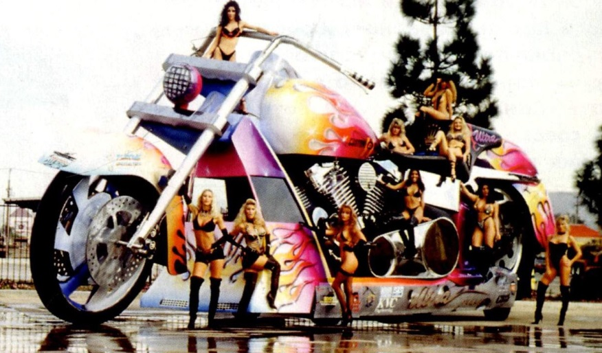 12-metrovyy__motocikl.jpg