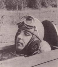 Алексей Амбросенков