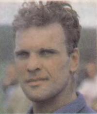 Андрей Ледовской