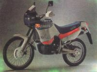 Априлия Туарег-50-Винд