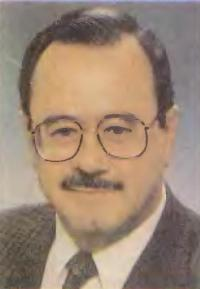 Дэниэл Д. Гринвуд