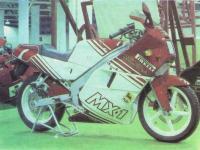 Джилера-МИкс-1