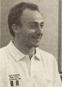 Эрик Гебоерс