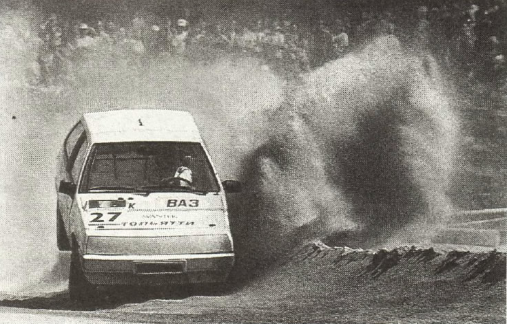 Форд-эскорт-МК-3