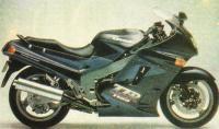 Фото мотоцикла