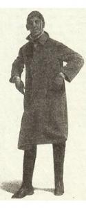 Г. Суворин