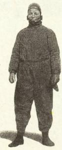 И. Иванов