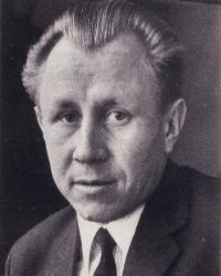 Игорь Плеханов