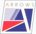 Логотип Эрроуз