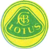 Лотус (Lotus)