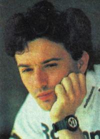 Лука Кадалора