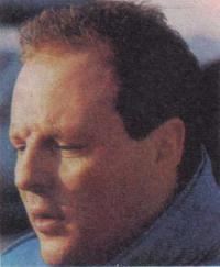 Массимо Биазон