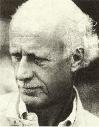 Майкл Крейнфусс