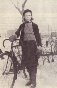 Нина Сусова-Михеева