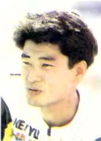 Нобоюки Вакаи