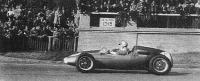 Норделл на «Купер-Юниор-Марк-1» 1959 года