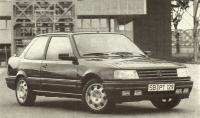 Пежо-309ГТИ-16