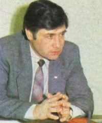 С. Якубов