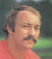 Сергей Часовских