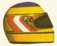 Шлем Карла Вецдлингера