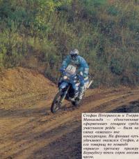 Стефан Петерансель