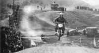 Судак 1958 год