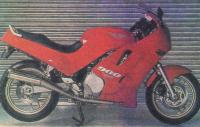 Триумф-Трофи-900
