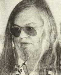 ван Россем