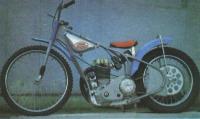 ЯВА модели 897