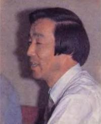 Йоичи Огума