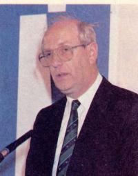 Йос Вассен
