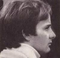 Жиль Вильнев